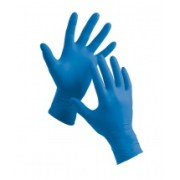 A925 – POWDER FREE NITRILE DISPOSABLE GLOVE
