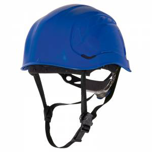 proteccion para la cabeza