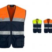 chaleco-alta-visibilidad-workteam-c4010-254×203