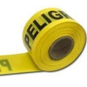 cinta-amarilla-peligro-no-pase-300-mts