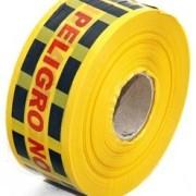 cinta-de-seguridad-peligro-no-pase-cierre-de-areas-medellin-1399-MCO3575315895_122012-O