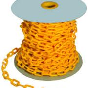 cadena plastica 8