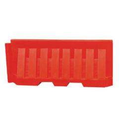 plastic-jersey-barriers