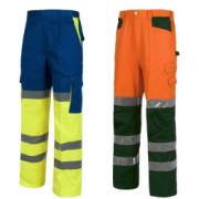 ropa-trabajo-alta-visibilidad-pantalon