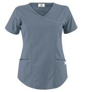 uniformes-medicos-enfermeras-1898-MLV2592834868_042012-F