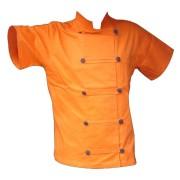 uniformes-para-chefs (1)