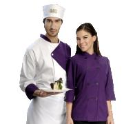 uniformes-para-chefs-en-mexico